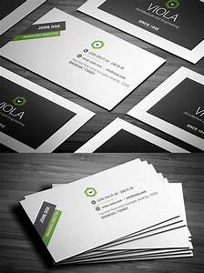 45 creative real estate and construction business cards With creative construction business cards