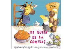 spanish images spanish learning spanish