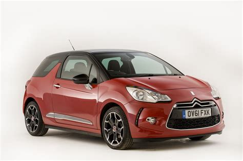 Citroen Ds 3 by Used Citroen Ds3 Buying Guide 2011 Present Mk1 Carbuyer