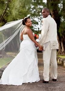 traditional american wedding dress naf dresses wedding With african american designer wedding dresses