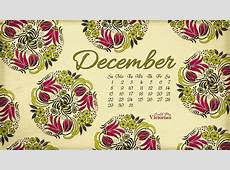 December 2013 Desktop Calendar Wallpaper – Call Me Victorian