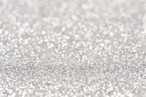 Backgrounds Glitter by Free Glitter Backgrounds Wallpapers Cave Desktop Background