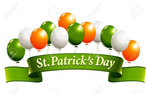 st pattys day s day wishes ecards images page 2
