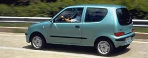 Fiat Seicento Occasion : fiat seicento occasion tweedehands auto auto kopen autoscout24 ~ Medecine-chirurgie-esthetiques.com Avis de Voitures