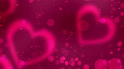 Girly Pink Wallpapers