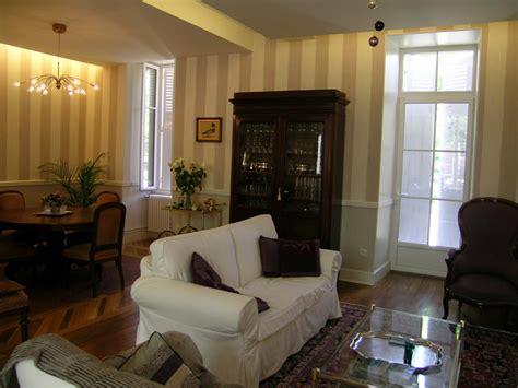 chambre d hote bourbon l archambault location de vacances chambre d 39 hôtes franchesse dans
