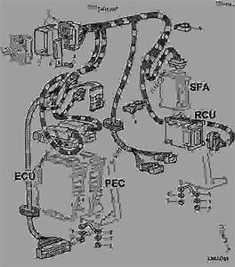 Vp44 Injection Pump Diagram