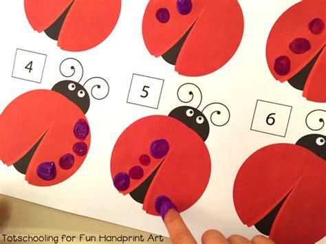 HD wallpapers kindergarten bug worksheets