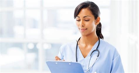 nurse  concerned pcts   documenting properly