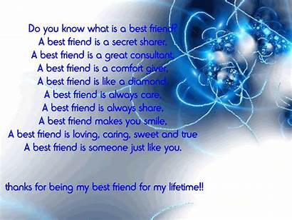Friends Fanpop Friend Friendship Bestfriend Classic Service