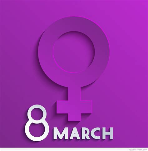 happy womens day  march quotes images  wallpapers