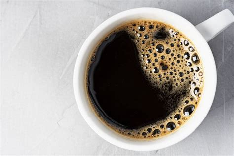 I have used them under the 'fair use' policy and have done so for entertainment and educational purposes. Can I Have Coffee If I'm Fasting Before Blood Work? | Livestrong.com