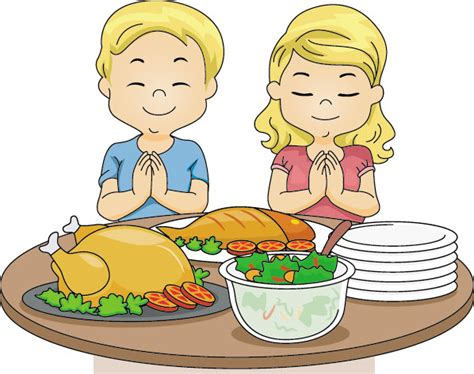 manners for kids clipart images 8 good manners that kids learn at home manila bulletin