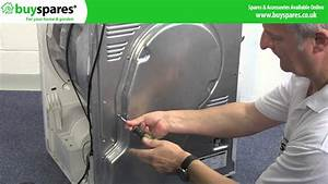 How To Fix A Tumble Dryer That Is Not Heating