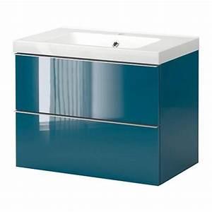 Waschbeckenschrank Für Aufsatzwaschbecken : godmorgon hochschrank t rkis abdeckung ablauf dusche ~ Michelbontemps.com Haus und Dekorationen