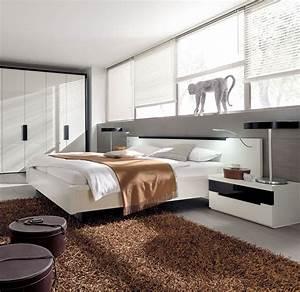 Hülsta La Vela Ii Bett Preis : elegante h lsta schlafzimmer zum wohlf hlen bei m bel h ffner ~ Frokenaadalensverden.com Haus und Dekorationen