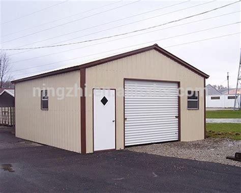 See Larger Image. Blinds For Doors. Linear Garage Door Operator. Electric Pet Door. Garage Weather Seal. Genie Garage Door Opener Sensors. Garages To Build. Garage Heater Installation Mn. Best Door Locks