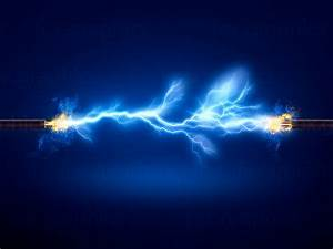 What Is Power In Electricity