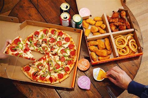 pizza pizza sdbsl boulevard saint laurent