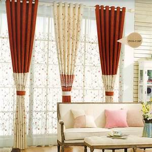 cuisine pretty chambre a coucher rideaux rideaux modernes With rideau chambre a coucher