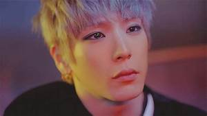 B.A.P images Himchan - Rain Sound HD wallpaper and ...