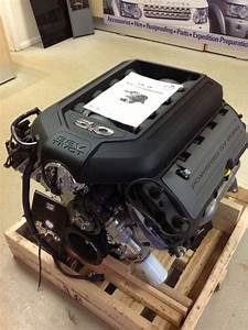 Defender 5 0 V8 Engine Conversion