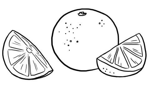 comment cuisiner le chou coloriage dessin à imprimer et colorier fondation olo