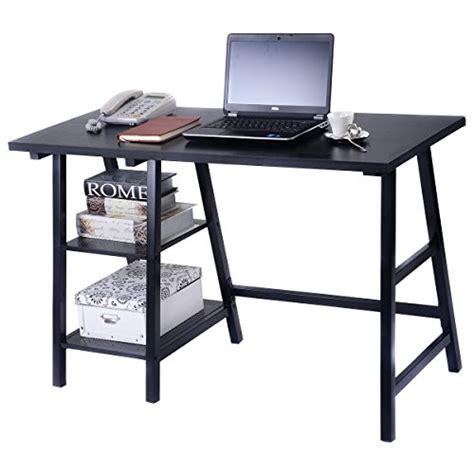 magellan height adjustable desk compare price to magellan desk espresso dreamboracay com