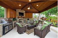 best outdoor covered patio design ideas Pool patios ideas, hgtv patio enclosures hgtv outdoor ...