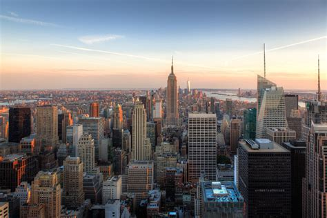 New York's Most And Least Affordable Neighborhoods  Curbed Ny