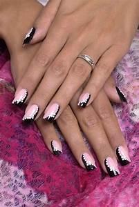 most beautiful nails in the world – MayaMokaComm