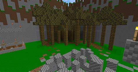Diamond Minecraft Spielt Drachen Entkommen Download - Minecraft kostenlos spielen und downloaden