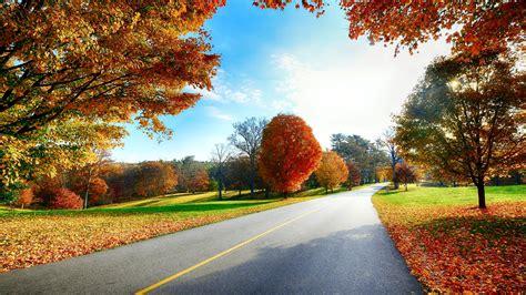 fall scenery wallpapers   pixelstalknet