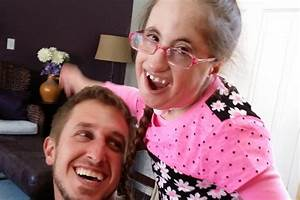 Fundraiser by Jared Hill : Aniella for Trisomy 18
