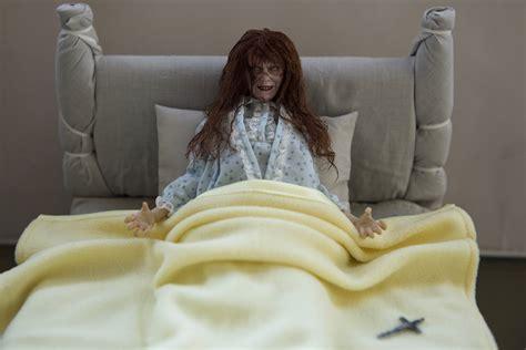 silentsurfer nightcrawler jimmy darmody exorcist vm