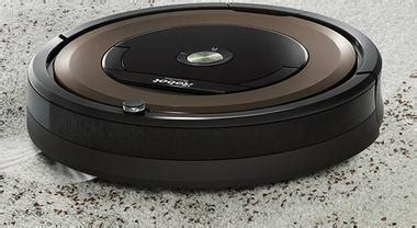 roomba 980 review the best robot vacuum for carpets and rugs