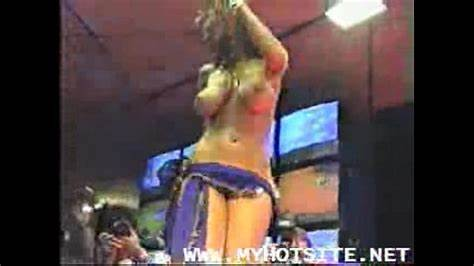 Flawless Arabic Daughter Belly Dancing Ugly Belly Dance