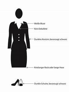 Beerdigung Kleidung Damen : beerdigung was ist zu beachten ~ Buech-reservation.com Haus und Dekorationen