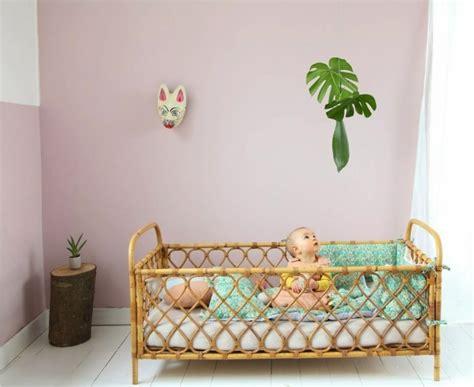 stikers chambre fille davaus modele chambre bebe mixte avec des idées