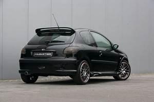 Preis Auspuff Peugeot 206 : von musketier exclusiv tuning ihr tuningteile shop f r ~ Jslefanu.com Haus und Dekorationen