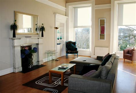 Appartments Glasgow by Dreamhouse Apartments Glasgow West End Glasgow Updated
