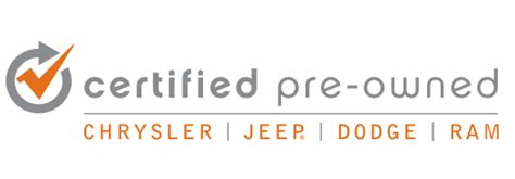 Is Dodge Owned By Chrysler by Vehicle Showroom Friendship Cjd New And Used Car Dealer