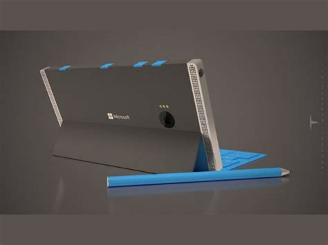 microsoft surface phone concept the upcoming smartphone should be stunner gizbot