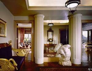 [interior columns for homes] 20 images 27126 bell mare
