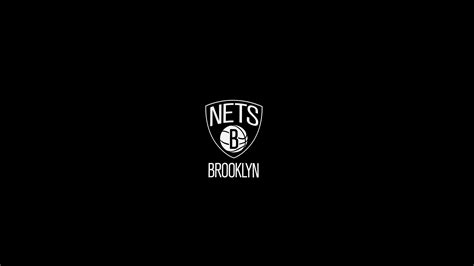 brooklyn nets nba basketball brooklyn wallpapers hd
