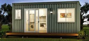 House Layout Plans Ideas by Container Living Shipping Container Homes Designs