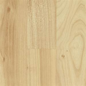 fresh what is a good laminate flooring for dogs 7760 With is laminate flooring expensive