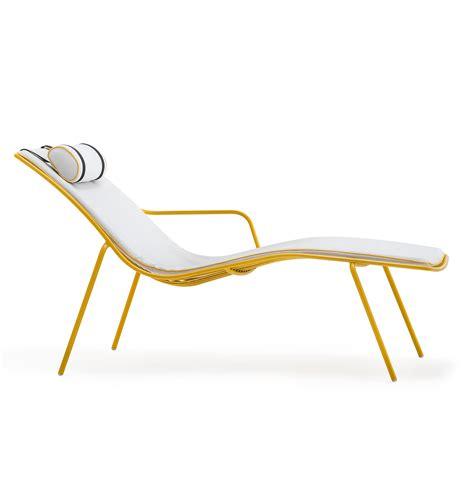 chaise pedrali seduta lounge nolita 3654
