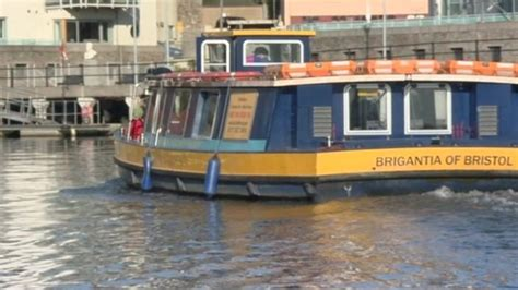 Boat Auctions Bristol by Bristol Ferry Service To Remain After Consortium Buys