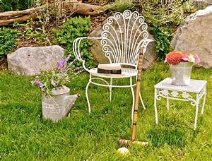 Tavoli da giardino happy casa ~ Mobilia la tua casa
